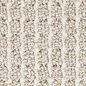 Dixie Home Broadloom Carpet Conqueror