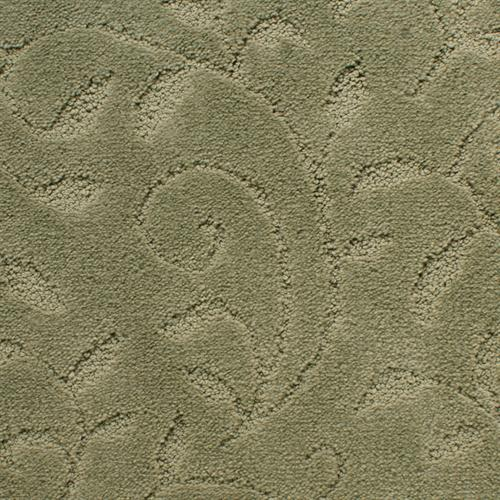 Dixie Home Broadloom Carpet Cornucopia