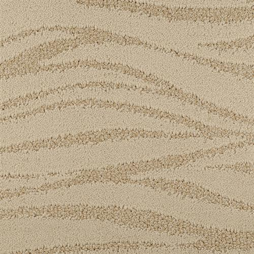 Dixie Home Broadloom Carpet Benovia