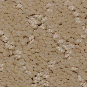 Dixie Home Broadloom Carpet Calm Seas
