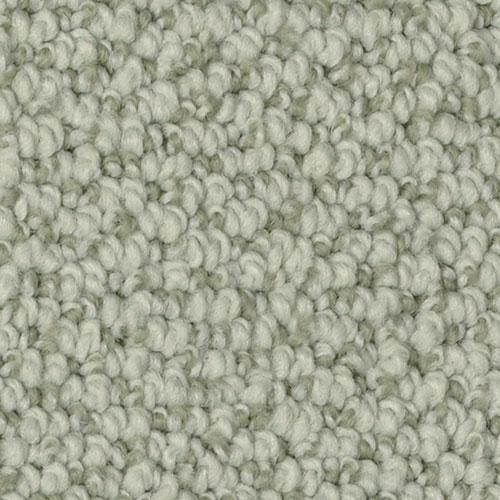 Dixie home broadloom carpet authentic living for Broadloom carpet definition