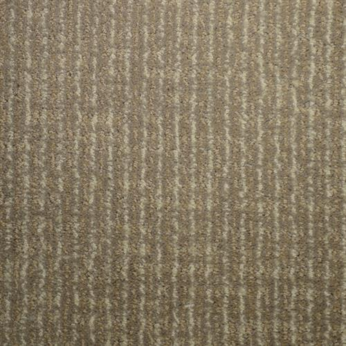 Dixie Home Broadloom Carpet Rockport
