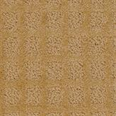 <a style='color:#ffffff; font-weight:bold;' href='productdetail.aspx?sId=G5263&cId=20118'>TRADITIONS</a>