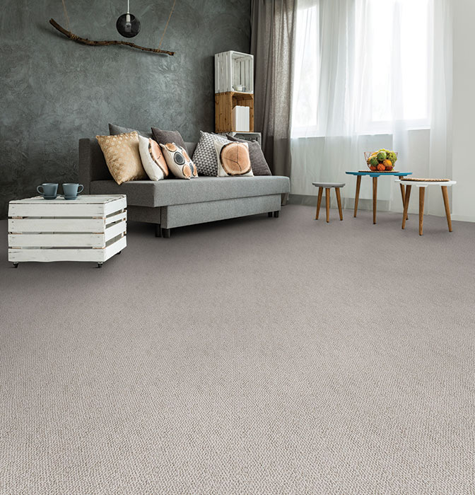 Dixie Home Carpets Affordable Elegance